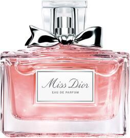 Düfte Christian Dior