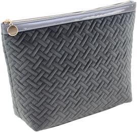 Taschen & Gepäck ba-exclusive