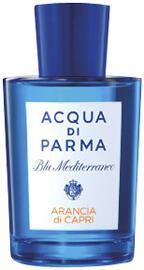 Düfte Acqua di Parma