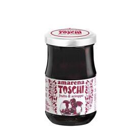 Frisches & Tiefgefrorenes Obst TOSCHI