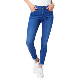 Hosen Pepe Jeans