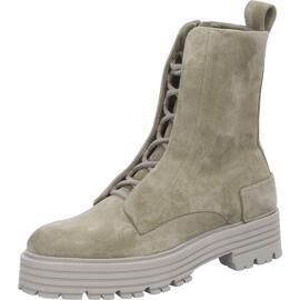 Stiefeletten Schuhe Kennel und Schmenger