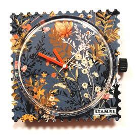 Ostern Jubiläum Valentinstag Glück Geburtstag Weihnachten Einweihung Anti-Stress Seefahrt Muttertag Armbanduhren & Taschenuhren STAMPS