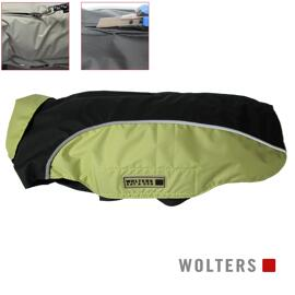Hundebekleidung Wolters