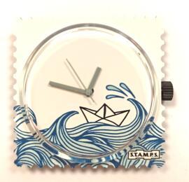 Ostern Valentinstag Jubiläum Glück Geburtstag Einweihung Anti-Stress Seefahrt Vatertag Muttertag Armbanduhren & Taschenuhren STAMPS