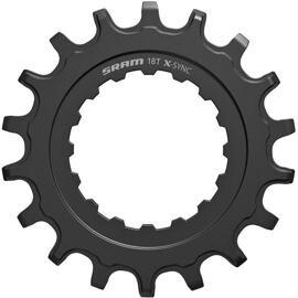 Fahrradbauteile SRAM