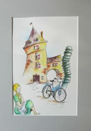 Hobby & Kunst Monheim am Rhein