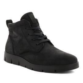 Ankle Boots ECCO