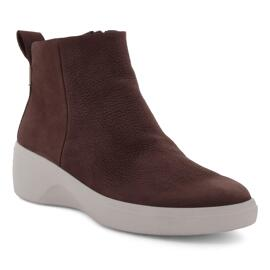 Sneaker Wedges ECCO