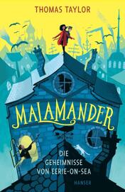 10-13 Jahre Hanser Kinderbuch Verlag