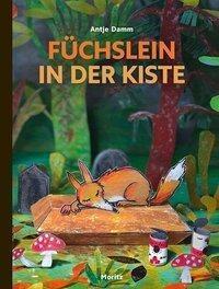 3-6 Jahre Moritz Verlag