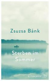 Dramen S. Fischer - Verlag