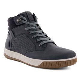 Sneaker High ECCO