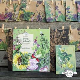 Heim & Garten Magic Garden Seeds
