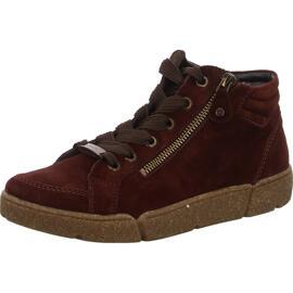 Stiefeletten Schuhe Ara