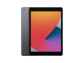 Tablet-PCs Tablet-PCs Apple