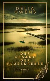 Liebesromane Hanserblau