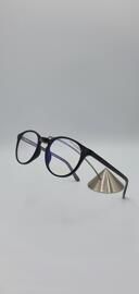 Brillen Visibilia