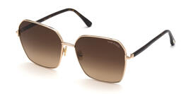 Sonnenbrillen Tom Ford