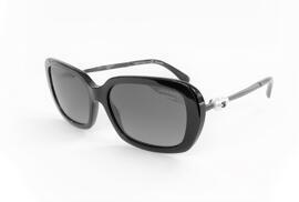 Sonnenbrillen Chanel