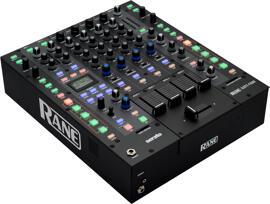 DJ- & Spezialaudiogeräte Audiomixer Kunst Geschenkanlässe RANE