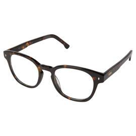 Brillen Komono