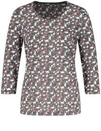 T-Shirts GERRY WEBER Casual