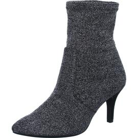 Stiefeletten Schuhe Marco Tozzi