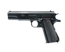 Waffen Umarex