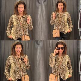 Bekleidung & Accessoires Milano Italy