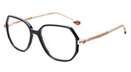 Brillen Etnia Barcelona