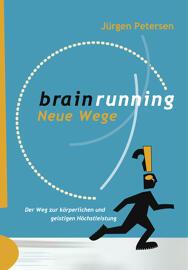 Gesundheits- & Fitnessbücher Brainrunning