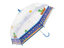 Sonnen- & Regenschirme bb Klostermann