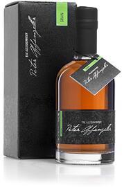Whiskey Peter Affenzeller