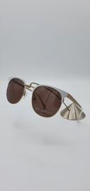 Sonnenbrillen Betty Barclay