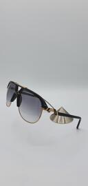 Sonnenbrillen Cazal