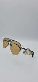 Sonnenbrillen Chopard