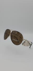Sonnenbrillen Porsche Design