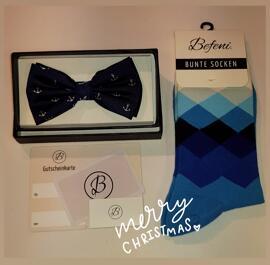 Geburtstag Weihnachten Jubiläum Bekleidung & Accessoires Befeni