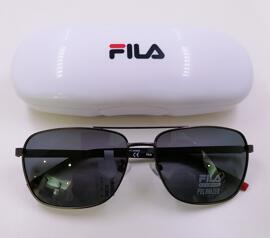 Brillen Sonnenbrillen Fila