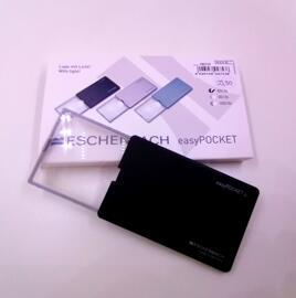 Optische Geräte Lupen Eschenbach