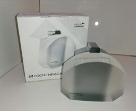 Optische Geräte Eschenbach
