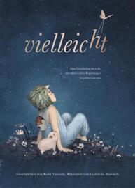 3-6 Jahre Adrian-Verlag