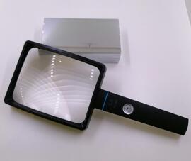 Lupen Optische Geräte Eschenbach
