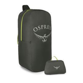 Gepäckzubehör Osprey