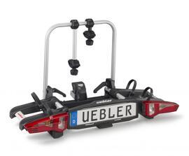 Fahrradträger Uebler