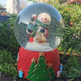 Weihnachten Wurm KG