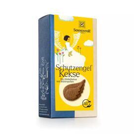 Süßigkeiten & Schokolade Bonbons Sonnentor