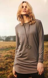 Shirts & Tops Henriette Steffensen
