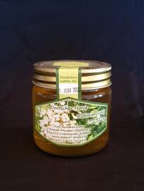 Lebensmittel Honig